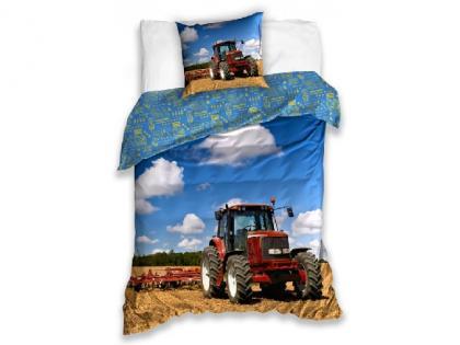 detske-povleceni-traktor-na-poli-akce-749kc-na-629kc_16143_9482.jpg