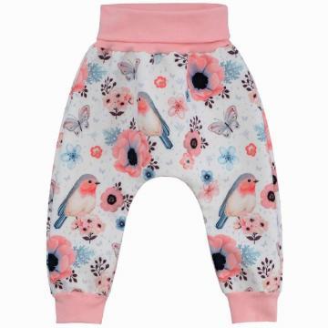 detske-softshellove-kalhoty-ptacci-vel-74_17386_11898.jpg