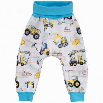 detske-softshellove-kalhoty-stavebni-stroje-vel-80_17385_11897.jpg