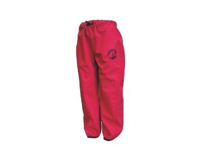 detske-tenke-softshellove-kalhoty-adventure-ruzove-vel152_13178_4865.jpg