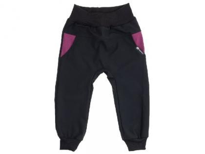 detske-tenke-softshellove-kalhoty-baby-ruzova-vel98_15632_8666.jpg