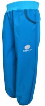 detske-tenke-softshellove-kalhoty-hippo-petrolej-vel-92-ceskeho-vyrobce-hippokids_13627_5675.jpg