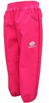 detske-tenke-softshellove-kalhoty-hippo-pink-vel-104-ceskeho-vyrobce-hippokids_13622_5670.jpg
