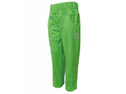 detske-tenke-softshellove-kalhoty-zelene-vel-110_13206_4911.jpg