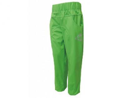 detske-tenke-softshellove-kalhoty-zelene-vel-128_13202_4903.jpg