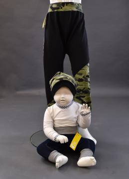 detske-teplaky-buggy-maskac-vel-146-ceske-vyroby-zk_16464_9999.jpg