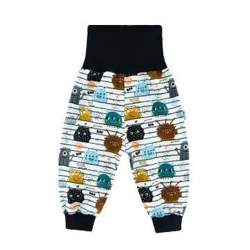 detske-zateplene-kalhoty-bio-priserky-vel-68_17373_11856.jpg