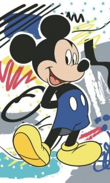 detsky-rucnicek-mickey-mouse-30x50cm_15572_8557.jpg