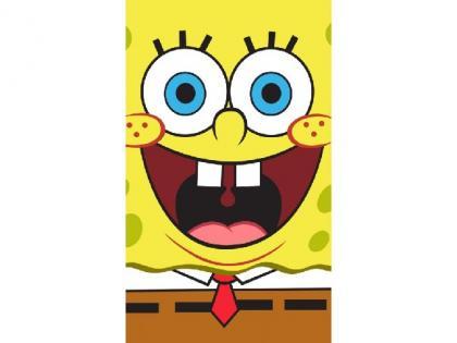 detsky-rucnik-sponge-bob-30x50-cm_11218_9493.jpg