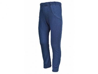 divci-leginy-jeans-svetle-modra-vel-116-ceskeho-vyrobce-hippokids_14333_6683.jpg