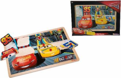dreveny-puzzle-cars-din-3289_14994_7663.jpg