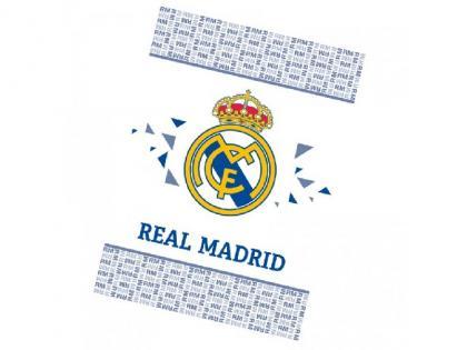 fotbalova-deka-real-madrid-akce-299kc-na-169kc_16027_9277.jpg