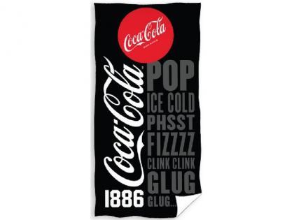 frote-osuska-coca-cola-akce-399kc-na-349kc_16796_10621.jpg