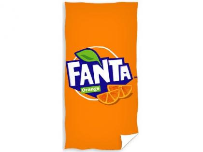 frote-osuska-fanta-akce-399kc-na-349kc_16798_10625.jpg