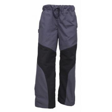 funkcni-kalhoty-vel-140-ceskeho-vyrobce-fantom_13799_5941.jpg
