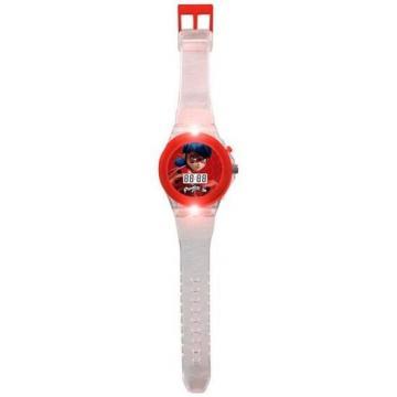 hodinky-kouzelna-beruska-a-kouzelny-kocour-led-17057_13683_5773.jpg