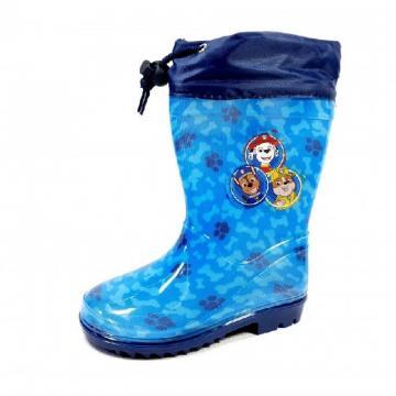 holinky-na-stazeni-tlapkova-patrola-modre-vel2425_16906_10855.jpg