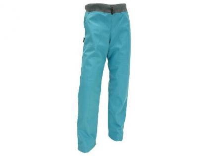 jarni-kalhoty-softshell-slim-s-bambusem-vel-104-tyrkys_16761_10573.jpg