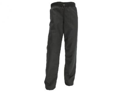jarni-kalhoty-softshell-slim-s-bambusem-vel-116-cerne_16757_10566.jpg