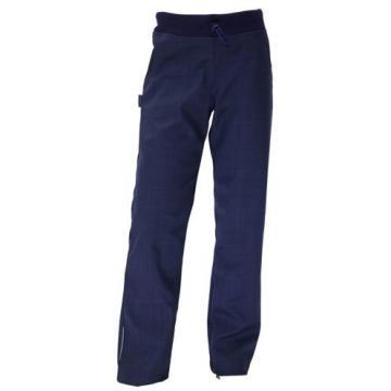 jarni-kalhoty-softshell-slim-s-bambusem-vel-128-tmave-modre_16749_10560.jpg