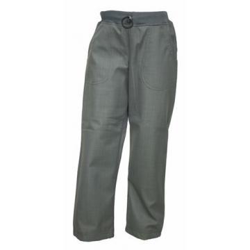 jarni-kalhoty-softshellove-s-bambusem-sede-vel134_16745_10538.jpg