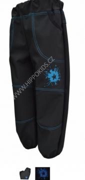 jarni-softshellove-kalhoty-galaxie-cerno-modre-vel86-ceske-znacky-hippokids_13191_4881.jpg