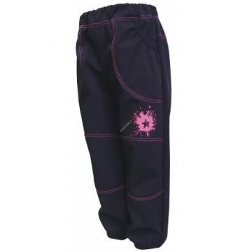 jarni-softshellove-kalhoty-galaxie-cerno-ruzove-vel104-ceske-znacky-hippo-kids_11026_2437.jpg