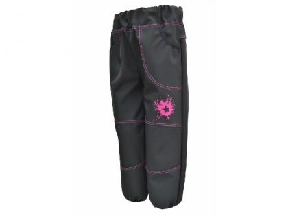 jarni-softshellove-kalhoty-galaxie-cerno-ruzove-vel92-ceske-znacky-hippokids_13183_4867.jpg