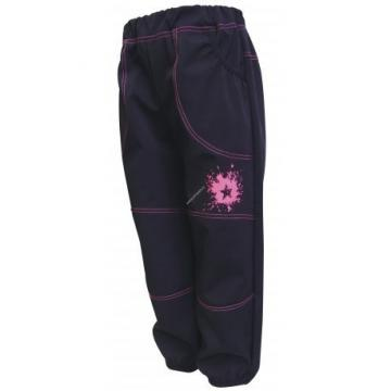jarni-softshellove-kalhoty-galaxie-cerno-ruzove-vel98-ceske-znacky-hippokids_7861_835.jpg