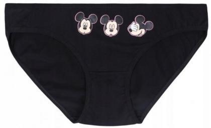 kalhotky-mickey-mouse-cerne-vel-s_16518_10111.jpg