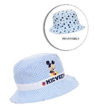 kloboucek-oboustranny-mickey-mouse-vel50_15497_8427.jpg