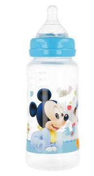 kojenecka-lahev-mickey-mouse-baby-360-ml-od-narozeni_17110_11261.jpg