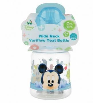 kojenecka-lahev-mickey-mouse-baby-39801-150-ml-od-narozeni_15538_8492.jpg