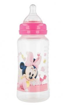 kojenecka-lahev-minnie-mouse-baby-360-ml-od-narozeni_17111_11268.jpg