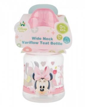 kojenecka-lahev-minnie-mouse-baby-39901-150-ml-od-narozeni_15542_8494.jpg