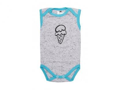 kojenecke-body-tilko-ice-cream-blue-vel62-ceskeho-vyrobce-hippokids_15420_8319.jpg