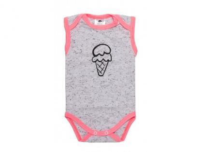 kojenecke-body-tilko-ice-cream-rose-vel68-ceskeho-vyrobce-hippokids_15416_8314.jpg