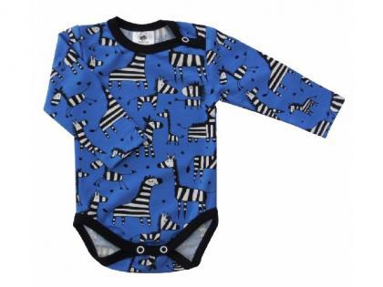 kojenecke-body-zebra-blue-vel-80-ceskeho-vyrobce-hippokids_14288_6627.jpg