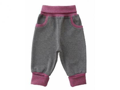 kojenecke-teplacky-melir-sedy-pink-vel-74-ceskeho-vyrobce-hippokids_12153_3535.jpg