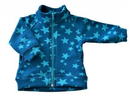 kojenecky-kabatek-star-modra-vel-74_10359_1875.jpg