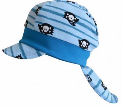 kojenecky-piratsky-satek-pirat-velikost-45-piratka-ceskeho-vyrobce-hippokids_11626_3018.jpg