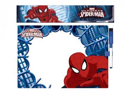 kreslici-tabulka-spiderman_14975_7623.jpg