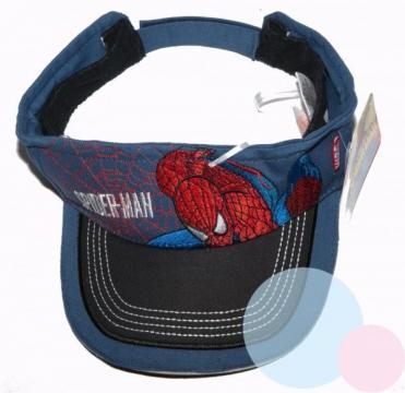 ksilt-spiderman-f-4102-modry-vel52_13951_6154.jpg