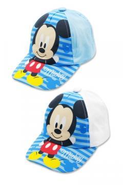 ksiltovka-mickey-mouse-baby-vel50_13511_5447.jpg