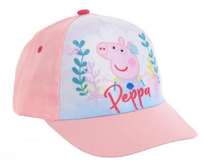ksiltovka-peppa-pig-vel-52_16832_10682.jpg