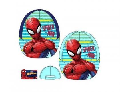ksiltovka-spiderman-svetle-modra-vel52_15377_8231.jpg