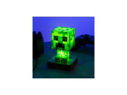lampicka-figurka-svitici-minecraft-creeper-akce-599kc-na-499kc_16219_9611.jpg