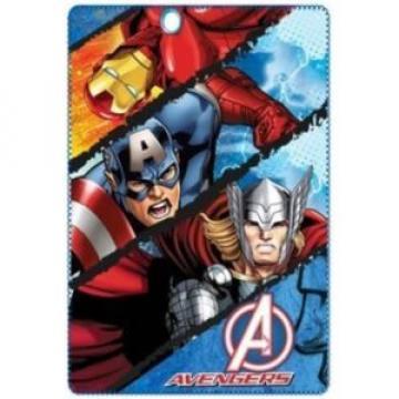 licencni-deka-avengers-akce-299kc-na-249kc_14872_7437.jpg