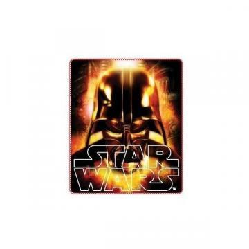 licencni-deka-star-wars-akce-299kc-na-249kc_16207_9588.jpg