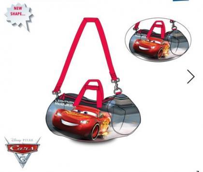 licencni-sportovni-taska-disney-cars_14711_7207.jpg